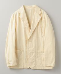 The StylistJapan (ザ スタイリストジャパン)FRENCH WORKER JACKET