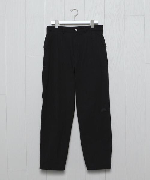 <C.E>PRACTICAL PANTS/パンツ.