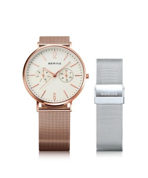 843c2751e6 BERING|ベーリングの腕時計(クォーツ・電池式)人気ランキング ...