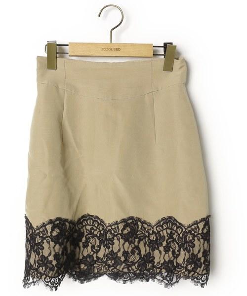 公式の  【ブランド古着】花柄スカート(スカート) FOXEY FOXEY BOUTIQUE(フォクシーブティック)のファッション通販 - USED, イイデマチ:37a76b19 --- wm2018-infos.de