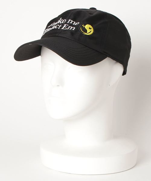 KaneZ/ケインズ/U.M.M.I.P.E CAP