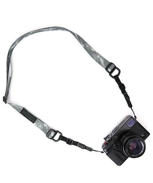 DSPTCH / STANDARD CAMERA SLING STRAP カメラストラップ 25mm