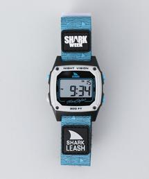 <FREESTYLE>SHARK CLASSIC LEASH WATCH/ウォッチ