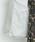 ROPE' PICNIC(ロペピクニック)の「マシュマロタッチファーポケットコート(その他アウター)」|詳細画像