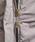 WOOLRICH(ウールリッチ)の「別注<WOOLRICH(ウールリッチ)> BOWBRIDGE ダウンコート 19AW†(ダウンジャケット/コート)」|詳細画像