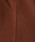 LEPSIM(レプシィム)の「ソフトチノストレートパンツ 840424(チノパンツ)」|詳細画像