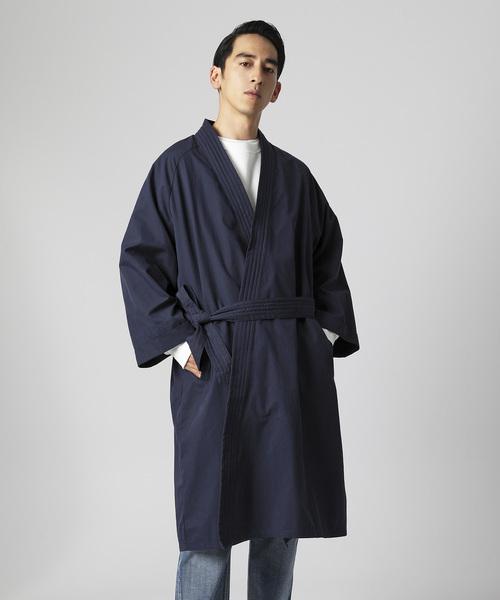 新品入荷 半纏コート, 奈良県五條市 f6e499e5