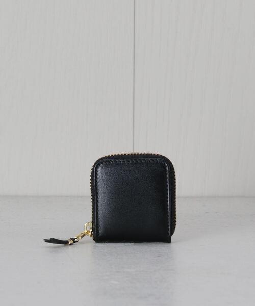 <Wallet COMME des GARCONS>CLASSIC COIN CASE/コインケース.