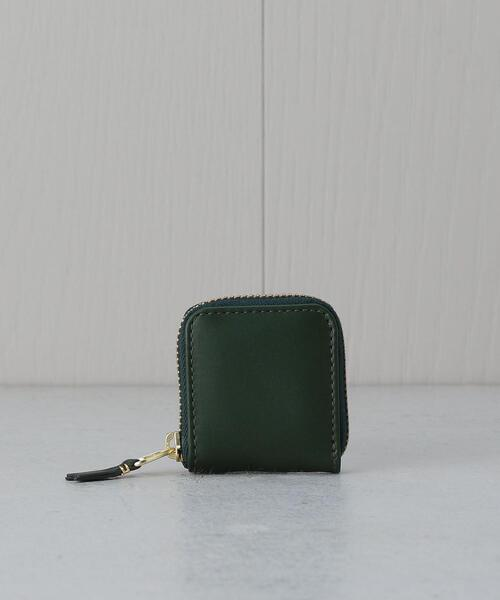 <Wallet COMME des GARCONS> COIN CLSC/コインケース.