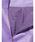 SNIDEL(スナイデル)の「スウェードミドルスカート(スカート)」|詳細画像