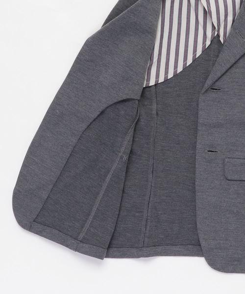 【D.fesense /ディーフェセンス】シングルジャケット