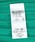 ROPE' PICNIC(ロペピクニック)の「【WEB限定36サイズ】Vネックボタン付カーディガン(カーディガン)」|詳細画像