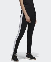 eb0c4df9d35f8 ブランド古着】adidas(アディダス)の古着通販 - ZOZOUSED