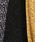 GUILD PRIME(ギルドプライム)の「【GUILD PRIME】WOMEN フラワーブロッキングドレス(ワンピース)」 詳細画像