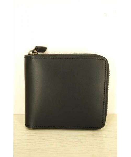 cd4483199cc6 ブランド古着】二つ折り財布(財布)|VINTAGE(ヴィンテージ)の ...