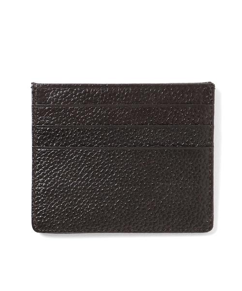 8339d8fd1722 KAZZU SELECT カッズセレクトの財布/小物(長財布)人気ランキング ...