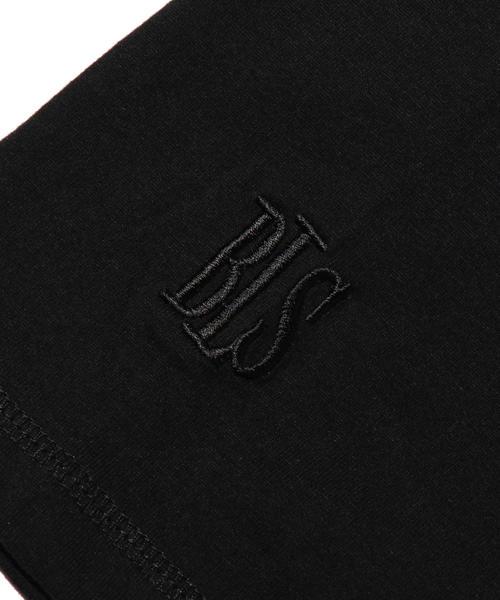 <BLS> COHEN T-SHIRT/Tシャツ