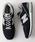 New Balance(ニューバランス)の「[ニューバランス]SC New Balance CM996 BG/BN スニーカー(スニーカー)」|ネイビー