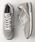 New Balance(ニューバランス)の「[ニューバランス]SC New Balance CM996 BG/BN スニーカー(スニーカー)」|グレー