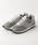 New Balance(ニューバランス)の「[ニューバランス]SC New Balance CM996 BG/BN スニーカー(スニーカー)」|詳細画像