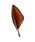 Felisi�i�t�F���[�W�j�́u�R�C���P�[�X 968/SI�i�R�C���P�[�X/�D����j�v�b�ڍ摜