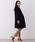 UNITED TOKYO(ユナイテッドトウキョウ)の「カシミヤウールチェスターコート(チェスターコート)」 詳細画像