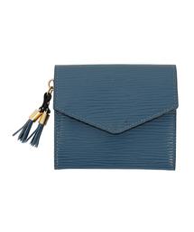 f4ed98cfd7ad Epoi(エポイ)の「オリオン ミニ財布(財布)」