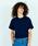 C.E.L.STORE(セルストア)の「【ZOZOTOWN限定】GILDAN/ギルダン 6OZ S/S POCKET TEE(Tシャツ/カットソー)」|ネイビー