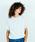 C.E.L.STORE(セルストア)の「【ZOZOTOWN限定】GILDAN/ギルダン 6OZ S/S POCKET TEE(Tシャツ/カットソー)」|ライトグレー