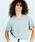 C.E.L.STORE(セルストア)の「【ZOZOTOWN限定】GILDAN/ギルダン 6OZ S/S POCKET TEE(Tシャツ/カットソー)」|ヘザーグレー