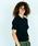 C.E.L.STORE(セルストア)の「【ZOZOTOWN限定】GILDAN/ギルダン 6OZ S/S POCKET TEE(Tシャツ/カットソー)」|ブラック