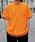 C.E.L.STORE(セルストア)の「【ZOZOTOWN限定】GILDAN/ギルダン 6OZ S/S POCKET TEE(Tシャツ/カットソー)」|詳細画像