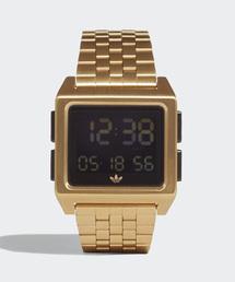 adidas(アディダス)の腕時計 [ARCHIVE_M1] アディダスオリジナルス(腕時計)