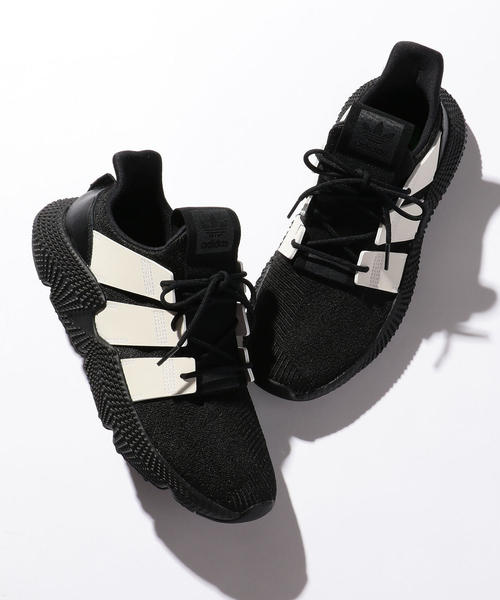 <adidas Originals(アディダス)> PROPHERE/プロフィア