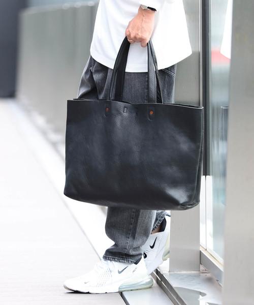 贅沢屋の SLOW×BEAMS// 別注 bono 別注 TOTE(トートバッグ) bono|BEAMS(ビームス)のファッション通販, 1着でも送料無料:46e423a4 --- affiliatehacking.eu.org