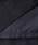 URBAN RESEARCH Sonny Label(アーバンリサーチサニーレーベル)の「麻混クロップドバギーパンツ(パンツ)」|詳細画像