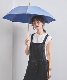 UBSC MUJI SHORT 晴雨兼用傘◆