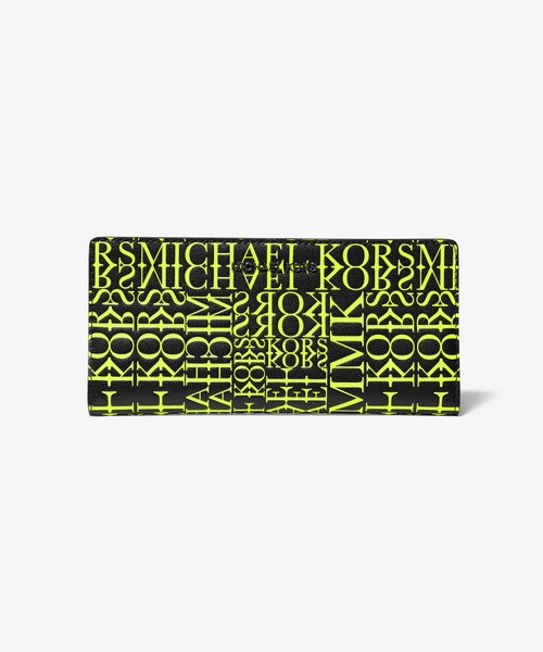 【オープニング大セール】 ラージ カードケース KORS カードケース キャリーオール(財布) MICHAEL MICHAEL KORS(マイケルコース)のファッション通販, ヤマノクチチョウ:c42b9920 --- kredo24.ru