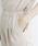 merlot plus(メルロープリュス)の「ケープブラウス×パンツセットアップ3151-1211(セットアップ)」 詳細画像