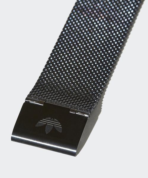 adidas(アディダス)の「腕時計 [DISTRICT_M1] アディダスオリジナルス(腕時計)」|詳細画像