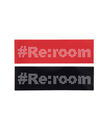 #Re:room?医Μ繝ォ繝シ繝??峨?縲軍e:room繝峨ャ繝医Ο繧エ繧ケ繝?ャ繧ォ繝シ?医せ繝?ャ繧ォ繝シ/繝??繝暦シ峨??>  <div class=