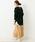 URBAN RESEARCH Sonny Label(アーバンリサーチサニーレーベル)の「マドラスチェックスカート(スカート)」|詳細画像
