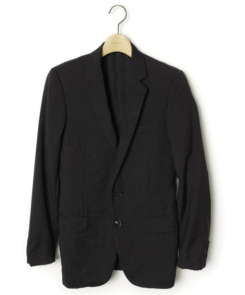 超安い 【ブランド古着】スーツ(セットアップ) Dior homme(ディオールオム)のファッション通販 - USED, mokomoko神戸:bb38fcae --- annas-welt.de