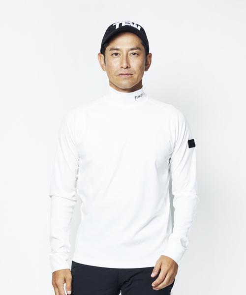品質が MOCK NECK NECK WARMER(Tシャツ/カットソー)|TFW49(ティーエフダブリュー)のファッション通販, SM2(サマンサモスモス):d1f2d7ea --- kredo24.ru