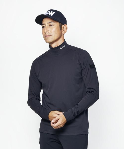 超話題新作 MOCK NECK NECK WARMER(Tシャツ/カットソー)|TFW49(ティーエフダブリュー)のファッション通販, ヘキナンシ:9d6dfde5 --- kredo24.ru