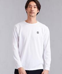 [ ザ ノースフェイス ] SC THE NORTH FACE スモール ボックス ロゴ Tシャツ