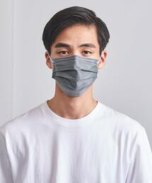 <UNITED ARROWS> 不織布マスク 3色 30枚入りセット■■■†