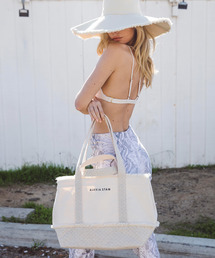 ALEXIA STAM(アリシアスタン)のSwitching Medium Tote Bag/トートバッグ(トートバッグ)