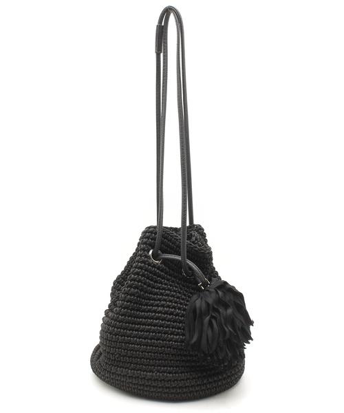 期間限定特別価格 トートバッグ, yes style 79d5b887