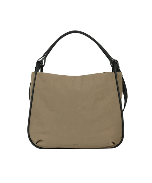 【SALE】 [カンペール] CAMPER BAG,カンペール MONA トートバッグ(トートバッグ) MONA|CAMPER(カンペール)のファッション通販, 香川県:077ab8eb --- pyme.pe